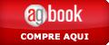 Compre aqui o livro 'Afagos Inocentes'